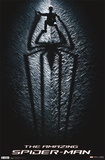 Amazing Spider-Man - One Sheet Posters