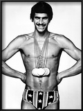 Mark Spitz (1950- ) Posters