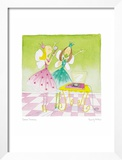Felicity Wishes XIII Prints by Emma Thomson