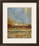 Sojourn Prints by Stephen Dinsmore