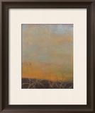 Sunset II Prints by Norman Wyatt Jr.