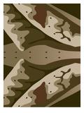 Kobra Kai Giclee Print by Belen Mena