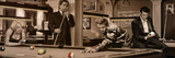 Chris Consani Game of Fate James Dean Elvis Presley Marilyn Monroe Humphrey Bogart Door Poster Psters