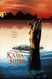 Kama Sutra: A Tale of Love Movie Indira Varma Original Poster Print Posters