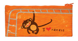 I Heart Recess Pencil Case Pencil Case