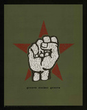 Rage Against the Machine Renegades of Funk, Lyrics Music Poster Print Posters