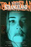 Strangeland Movie Dee Snider Original Poster Print Posters