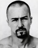 American History X Movie (Edward Norton) Glossy Photograph Photo