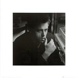 James Dean Prints