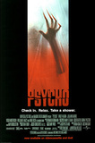 Psycho Movie Vince Vaughn Julianne Moore Viggo Mortensen Anne Heche Original Poster Print Prints