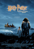 Harry Potter and the Philosopher&#39;s Stone Movie Poster Print Prints