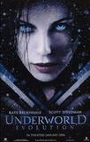 Underworld Evolution Movie (Kate Beckinsale, Original) Poster Print Fotografie