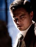 Leonardo DiCaprio Movie Glossy Photo Photograph Print Photo