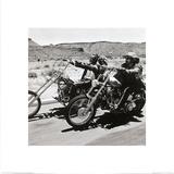 Easy Rider Prints
