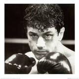 Raging Bull Posters