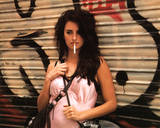 Vicky Cristina Barcelona Movie (Penelope Cruz) Glossy Photo Photograph Print Photo