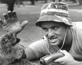 CaddyShack SUPER HIGH GLOSSY MOVIE PICTURE poster funny Photo