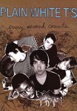 Plain White T's Group Music Poster Print Posters