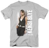 NCIS LA- Kensi T-shirts