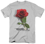 The Bachelor - I Accept T-shirts