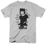 NCIS - Abby Sciuto Shirts