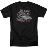 Grease - Greased Lightning Shirts