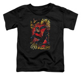 Toddler: DC Comics New 52 - Nightwing 1 T-shirts