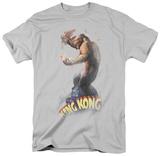 King Kong - Last Stand Vêtement