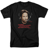 Californication - Morning, Night T-Shirt