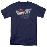 Airplane - Don't Call Me Shirley T-shirts