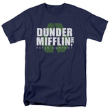The Office - Recycle Mifflin Shirts