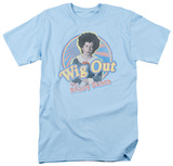 The Brady Bunch - Wig Out T-Shirt