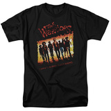 The Warriors - One Gang Shirts