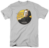 NCIS LA - Hetty T-shirts