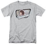 Ferris Bueller's Day Off - Grace T-shirts
