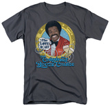 The Love Boat - Original Booze Cruise Shirts