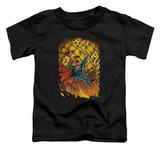 Toddler: DC Comics New 52 - Superman 1 T-shirts