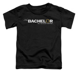 Toddler: The Bachelor - Logo T-Shirt