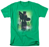 Batman - Catwoman 63 Cover T-shirts