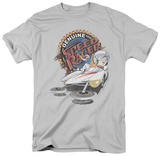 Speed Racer - Genuine Speed Racer T-Shirt
