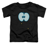 Toddler: Fringe - Apple Glyph T-shirts