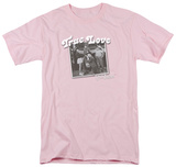 The Little Rascals - True Love Shirt
