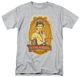 Cheers - Womanizer T-shirts