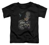 Toddler: DC Comics New 52 - Batman 1 T-Shirt