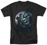 Batman - Batman Spotlight Camiseta