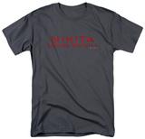 Nikita - Logo T-shirts