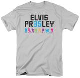 Elvis Presley - Elvis 35 Shirts
