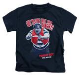 Youth: Tommy Boy - Dinghy T-shirts