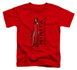 Toddler: Nikita - Standing T-Shirt