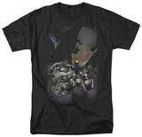 DC Comics New 52 - Batman 1 T-Shirt